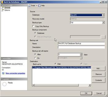 05 - backup database small.jpg