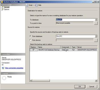 05 - restore database 01 small.jpg
