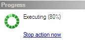 07 - executing small.jpg