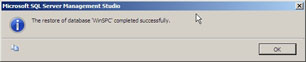 08 - restore successful notification small.jpg