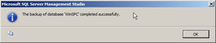 08 - success notification small.jpg