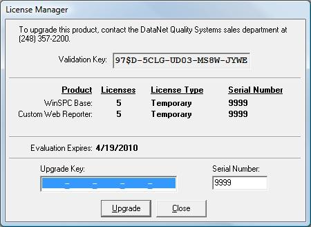 LicenseManager.jpg