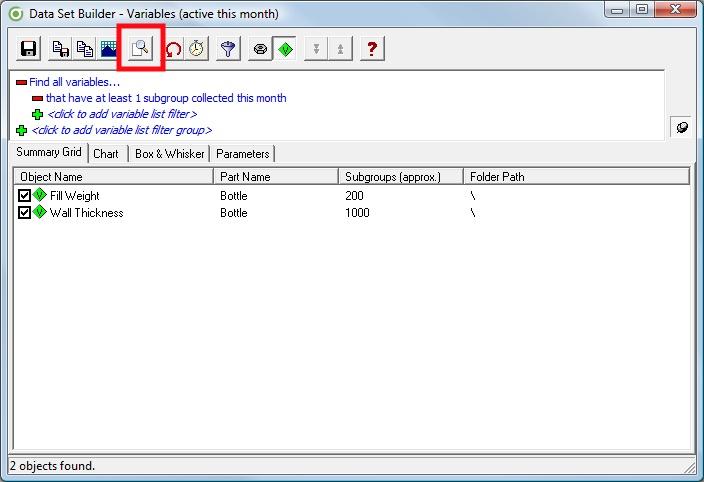 Reports_DataSet_ReportButtonHighlight.jpg