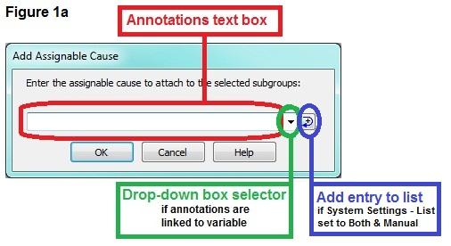 annotations_mutiple_screen.jpg