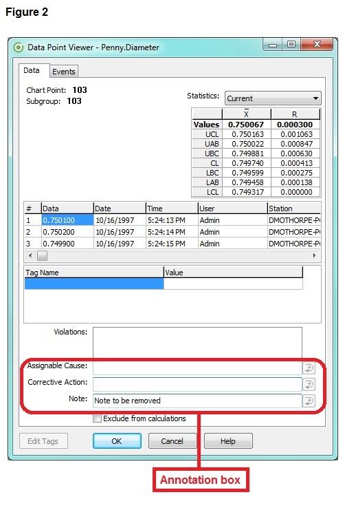 annotations_single.jpg
