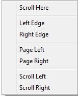 chart_zooming_scrolling.jpg