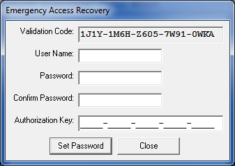 emergencyaccessrecovery.png