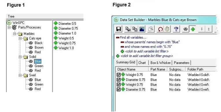 listfilter_example.jpg
