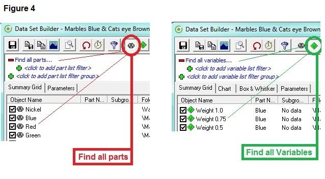 listfilter_part.jpg