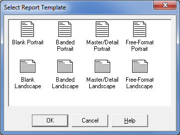 masterreporttemplates.png
