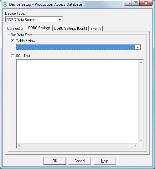 odbcdevice_odbc1properties.jpg