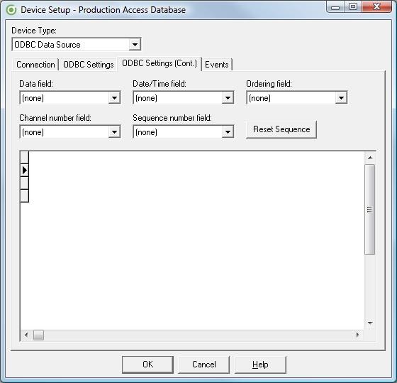 odbcdevice_odbc2properties.jpg