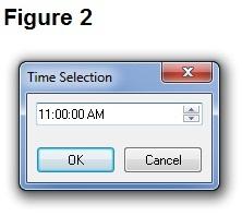 timeddatacollectionprompt.jpg