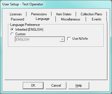 u_language.jpg