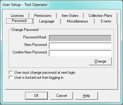 u_password.jpg