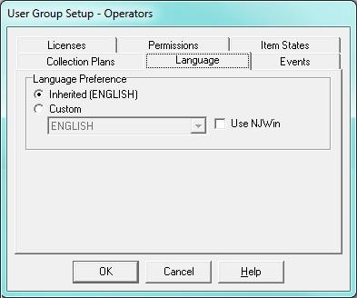 ug_language.jpg