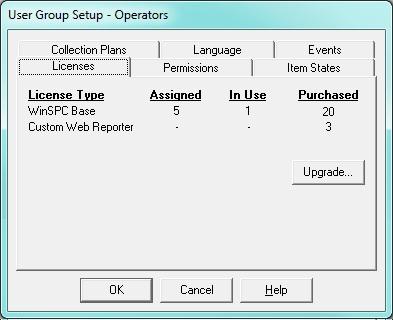 ug_licenses.jpg