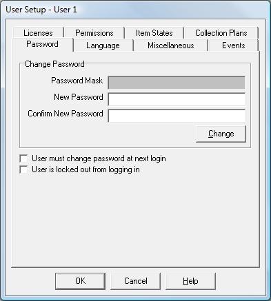 user_password.jpg