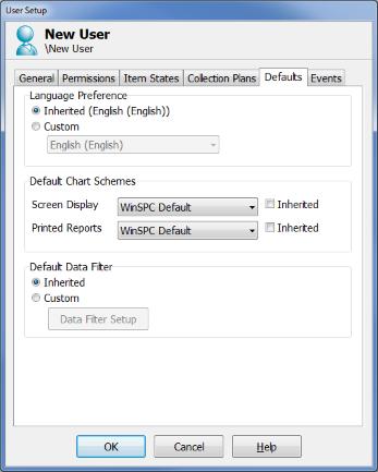 userproperties_defaults.png