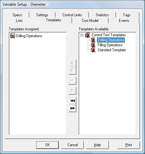 var_templates.jpg