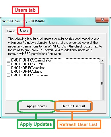 winspcsecurity_users.jpg